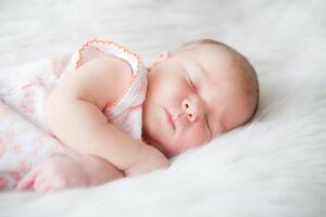 Baby Yoga - El Sole