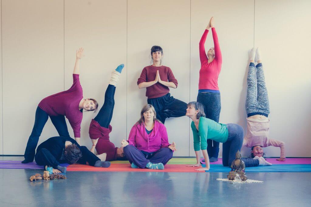 yoga115