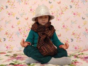 Mediteren met kinderen - El Sole