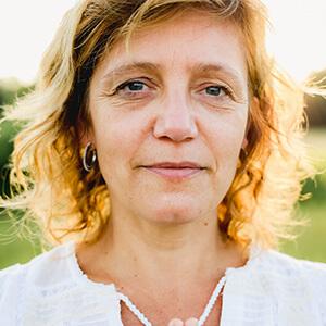 Sofie Possemiers